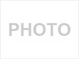 Фото  1 Белые сатиновые натяжные потолки 713390